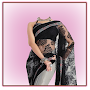 Woman Saree Photo Montage APK icon