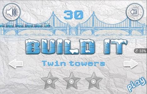 Build It! v1.6