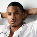 Trey Songz Fan App icon