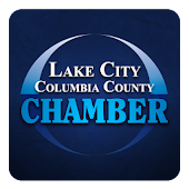 Lake City - Columbia County