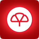 CLUB MAPFRE icon