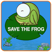 Save the Frog