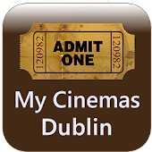 My Cinemas Dublin