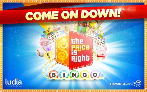 The Price Is Rightu2122 Bingo 1.18.8 screenshots 8