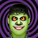 Monster Mashup icon