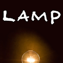 Lamp Lite - the Puzzle Game icon