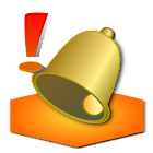 EventSound icon