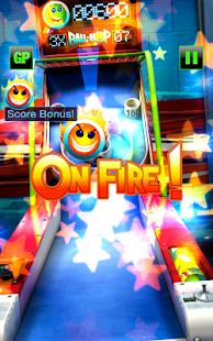 Ball-Hop Bowling Classic Screenshot 6