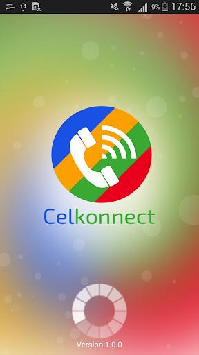 CELKONNECT