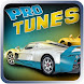 Drag Racing Pro Tune icon