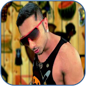 Yo Yo Honey Singh Videos