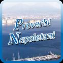 Neapolitan Proverbs icon