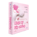 Nhat ky lay chong (full) icon
