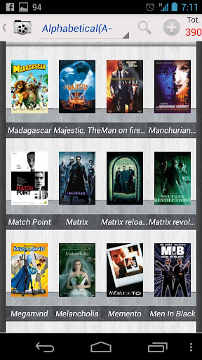 MoviesBook v3.0.5 APK