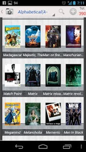 MoviesBook v3.1.1 (build 58)