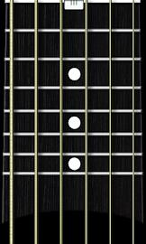 My Guitar Screenshot 3