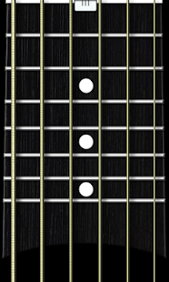 My Guitar Screenshot 3