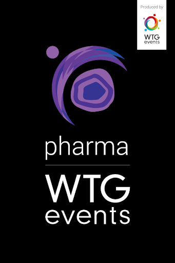 WTG Pharma Events