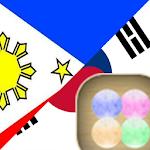 Korean Tagalog FREE