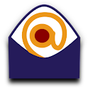 UCO Mail Checker logo
