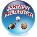 Fantasy Football Predictor '14 icon
