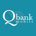 USMLE & ABIM Qbank logo
