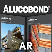 ALUCOBOND Augmented Reality
