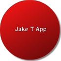 JakeT App icon