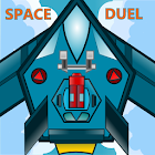 Space duel II icon