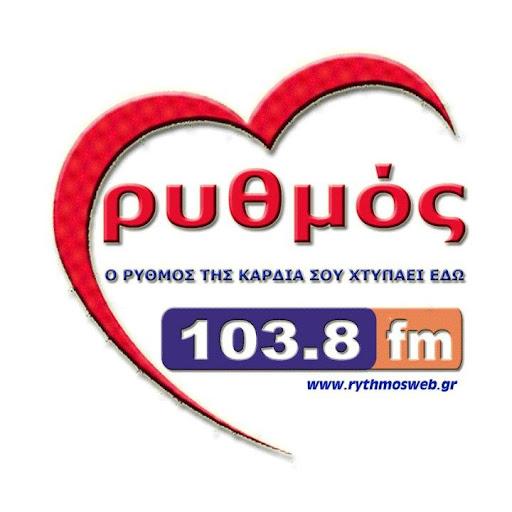 ΡΥΘΜΟΣ FM WEB