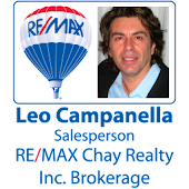 Leo Campanella - Real Estate