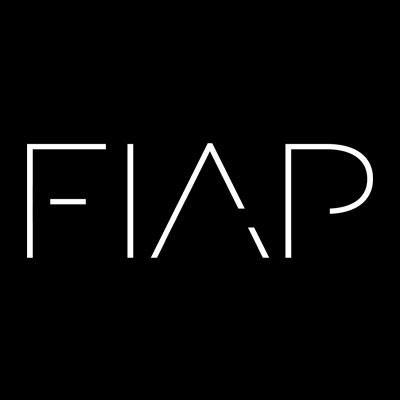 Easy Learning FIAP