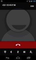 Screenshot of BabyPhone