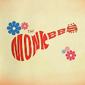 The Monkees icon