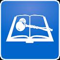 MX Fed. Code Civil Procedure logo