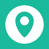 Localmint - The Store Locator