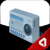 Radio Stations of India