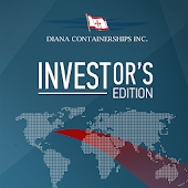 Diana Containerships Inc. app