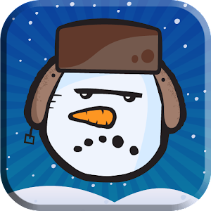 Chuck Snow for PC and MAC