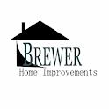 Brewer Home Improvements icon