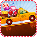 Candy Transport icon