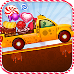 Candy Transport 1.0.8 Apk