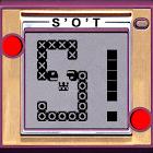 Snake-O-Tronic! icon