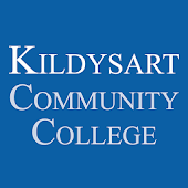 Kildysart Community College