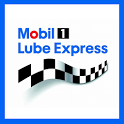 Mobil 1 Lube Express St. Kits icon