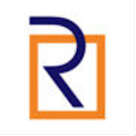Ramineni Law Associates icon