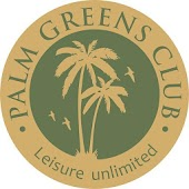Palm Greens Club