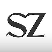 SZ.de - Nachrichten