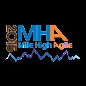 Mile High Agile 2015