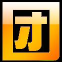 Groupon Navigator_2000tuan logo